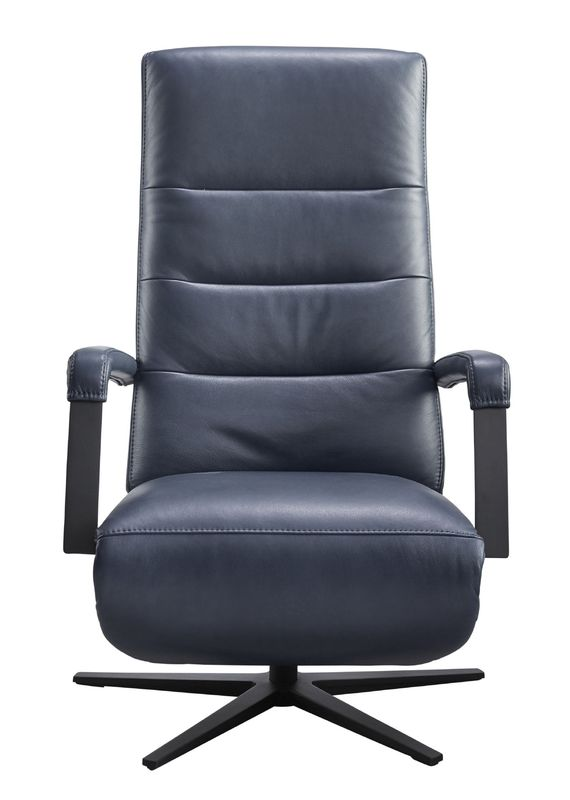relaxfauteuil tenro blue
