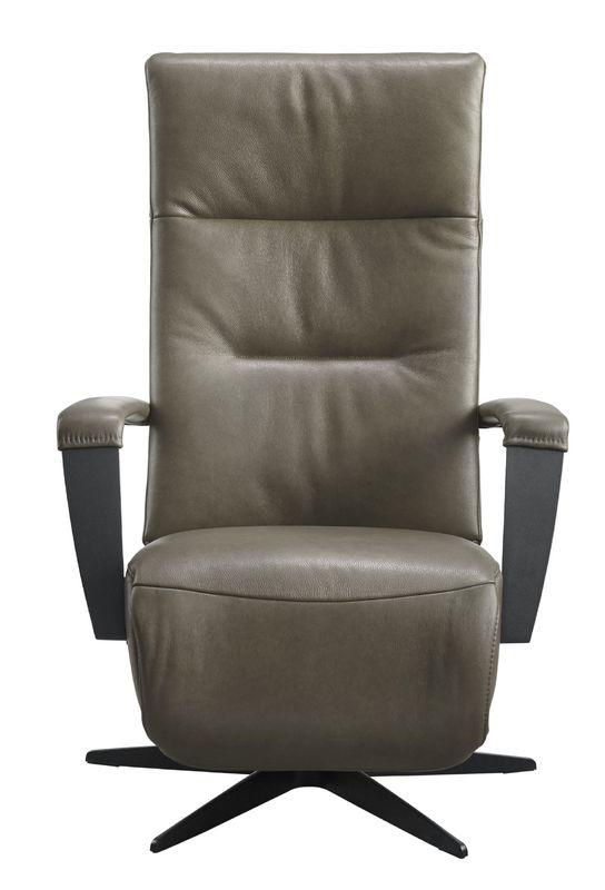 fauteuil met relax dalero