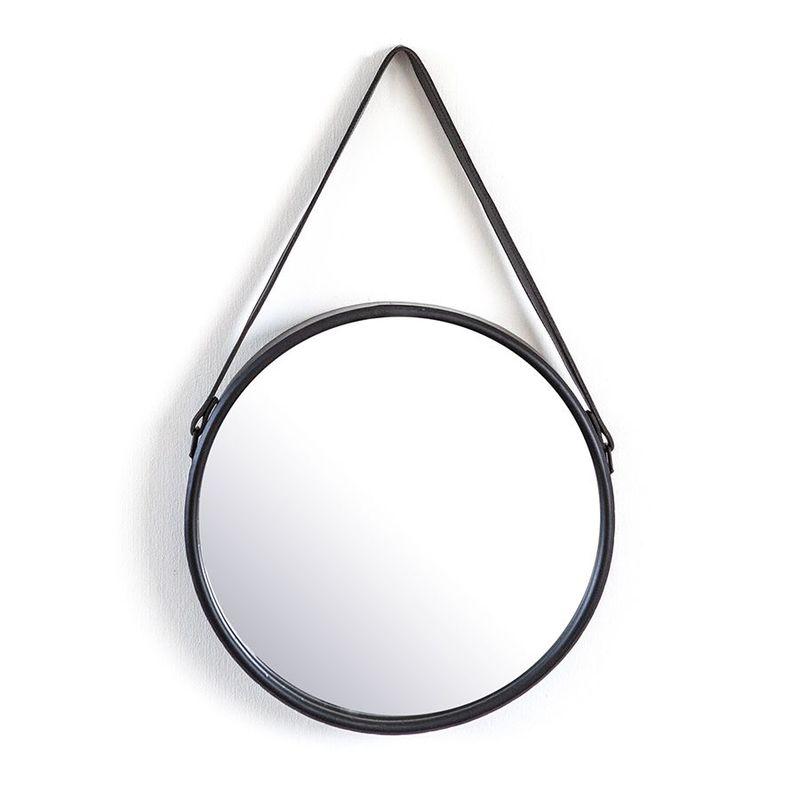 spiegel flection metaal